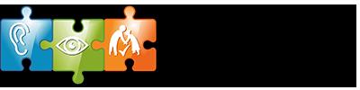 Gleichcom Shop-Logo